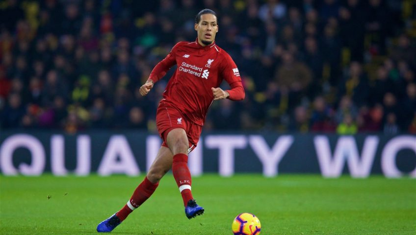 Virgil-van-Dijk-Nhan-vien-rua-bat-doi-mat-than-chet-va-muc-gia-75-trieu-bang-3-1553924769-width1200height826