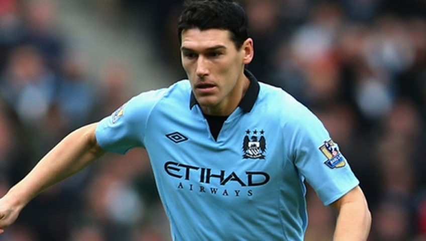 gareth-barry-man-city-475